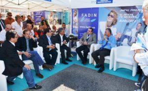 01_FADIN-Salon-Nautico-Barcelona