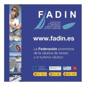 FADIN-flayer