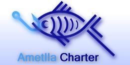 Ametlla_Charter