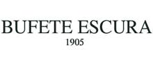 Bufete_Escura_2