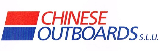 Chinese_Outboards_SLU