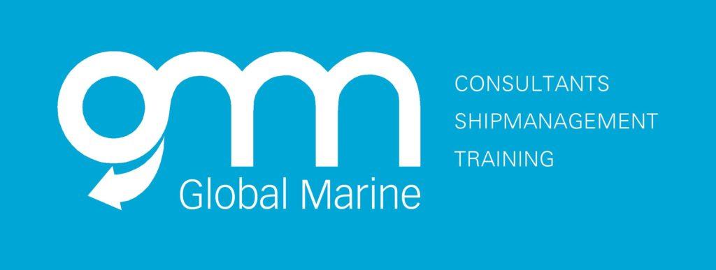 Global_marine_Consultants