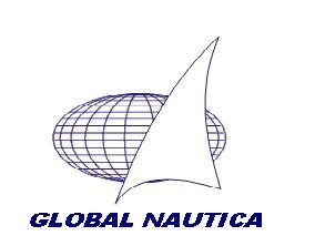 Globalnautica.Marine_S.A