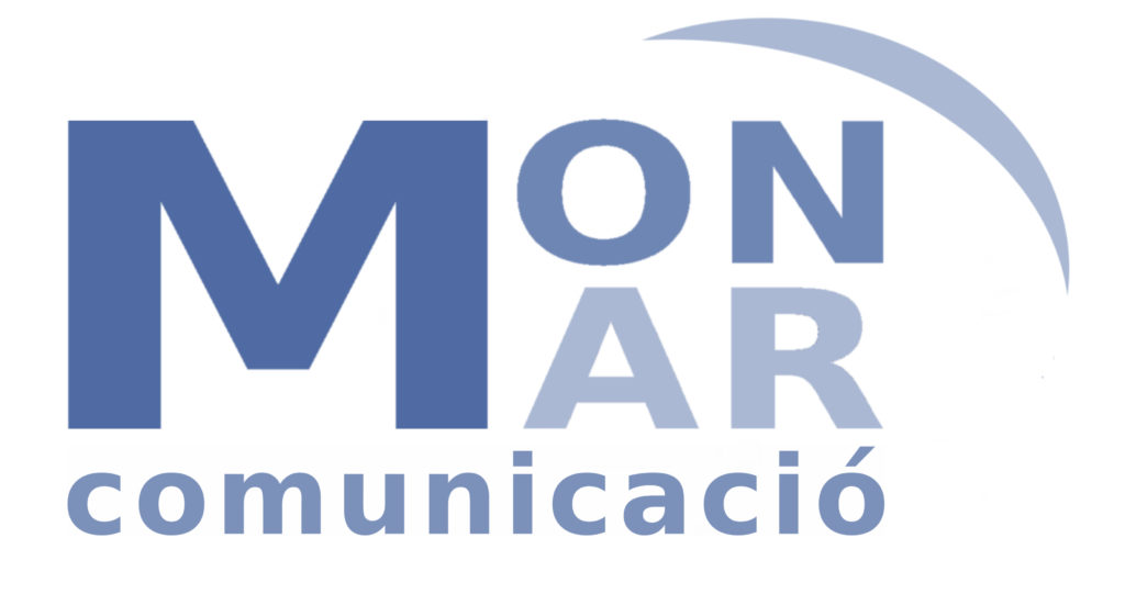 MONMAR_Comunicacio