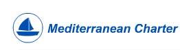 Mediterranean_charter