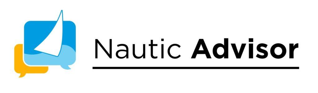 Nautic_Advisor_Online