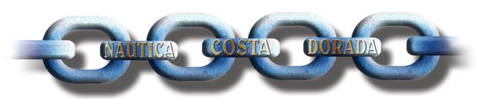 Nautica_Costa_Dorada_S.L