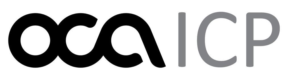 OCA_ICP