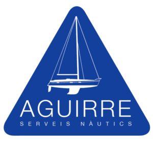 Serveis_Nautics_Aguirre