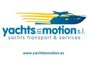 Yachts_in_motion