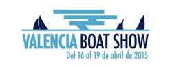 VLC Boat Show logo2015 traz