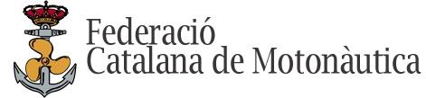 logo_federacio_catalana_motonautica_NOU