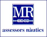 mr_assessors_nautics