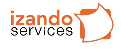 izando-services