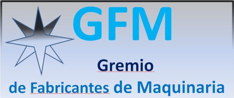 gfm-gremio-fabricantes-maquinaria