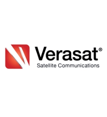 verasat-global