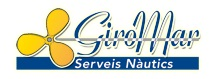 sngiromar-serveis-nautics-giromar-71325-150507181914