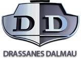 DRASSANES DALMAU