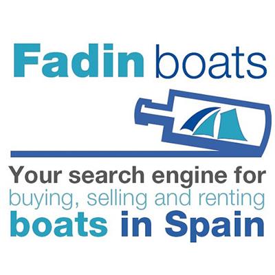 Fadinboats