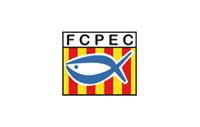 FCPEC