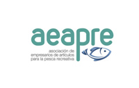 AEAPRE