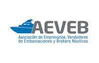 AEVEB