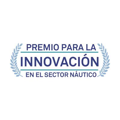 Premio para la innovación en el sector náutico